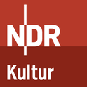 NDR Hörspiel Box-Logo