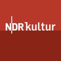 NDR Kultur-Logo