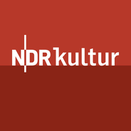 NDR Kultur - Glaubenssachen-Logo