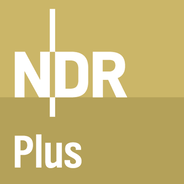 NDR Plus-Logo