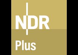 Internetradio-Tipp: NDR Plus-Logo