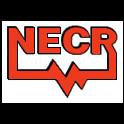 NECR-Logo
