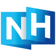 NH Radio-Logo