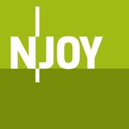 N-JOY-Logo