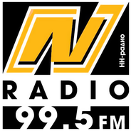 NN Radio-Logo