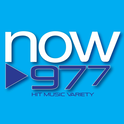 NOW 97.7-Logo