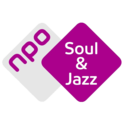 NPO Soul & Jazz-Logo