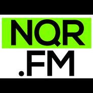 NQR.FM-Logo