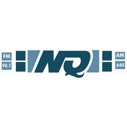NQ Radio-Logo