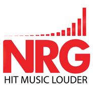 NRG ENERGY-Logo