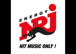 Internetradio-Tipp: Energy Schweiz-Logo