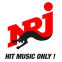 NRJ-Logo