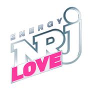 ENERGY-Logo