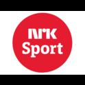 NRK Sport-Logo