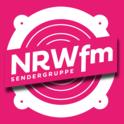 NRWfm-Logo