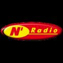 N'Radio-Logo