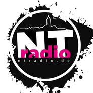 NTradio-Logo
