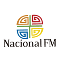 Nacional FM-Logo