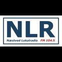 Næstved Lokalradio-Logo