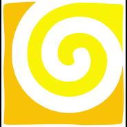 Nap Rádió-Logo