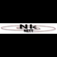 Nærkanalen-Logo