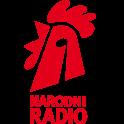 Narodni Radio-Logo