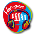 Narodnoe Radio-Logo