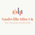 Nashville Hits UK-Logo