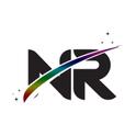 Nastyradio-Logo