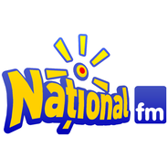 National FM-Logo