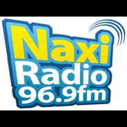 Naxi Radio-Logo