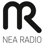 Nea Radio-Logo