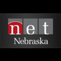 Nebraska Public Radio KUCV-Logo