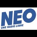 Radio Neo-Logo