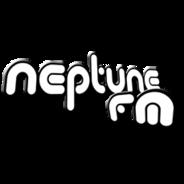 neptunefm-Logo