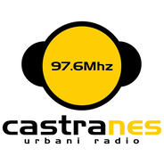 Pop FM 97.6-Logo