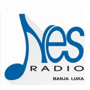 Nes Radio-Logo
