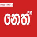 Neth FM-Logo