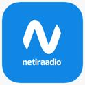 Netiraadio-Logo