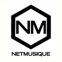 Netmusique-Logo