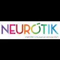 Neurótik-Logo