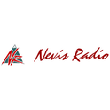 Nevis Radio-Logo