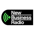 New Business Radio-Logo