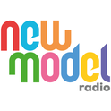 New Model Radio-Logo