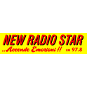 New Radio Star-Logo