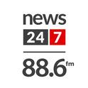 News 24/7-Logo