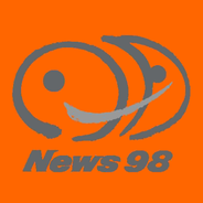 News 98-Logo