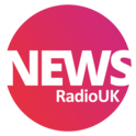 News Radio UK-Logo