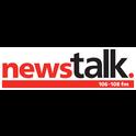 NewsTalk 106-108-Logo