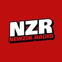 Newzik Radio-Logo